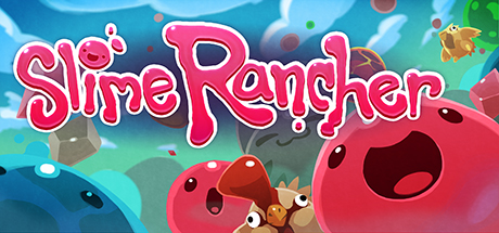 free to play slime rancher
