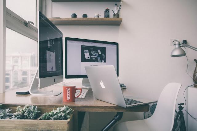 Membuat Website Perusahaan dengan Mudah Menggunakan Page Builder