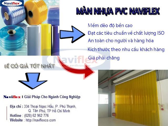 gia-man-nhua-pvc-hien-nay-ban-da-cap-nhat-chua-01