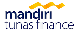 PT. Mandiri Tunas Finance (MTF)