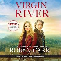 Virgin River (2021) Season 3 Hindi Dubbed Watch Online Movies