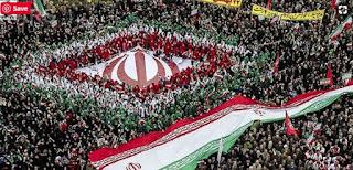 Negara Syiah Iran Kirim Rencana Kerja Samanya Negara-Negara Teluk