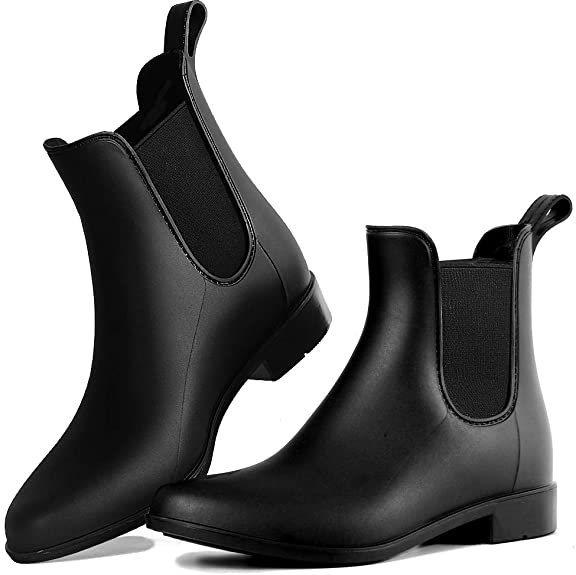 Rain Boots for Women 50% off