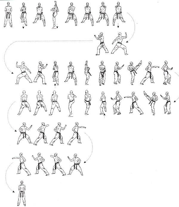 diagrama de tok