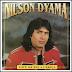 Nilson Dyama - Você Me Fez a Cabeça