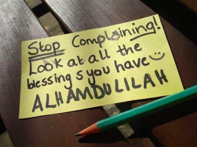 Untaian Kata-kata Motivasi Islami yang akan Membangkitkan Iman dan Takwa Kita