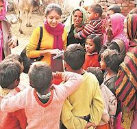 Pengertian NGO, Ciri, dan Jenisnya