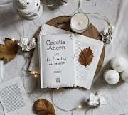 """""""PS Kocham Cię na zawsze"""" Cecelia Ahern. Wydawnictwo Akurat. Kontynuacja bestsellera """"PS Kocham Cię"""""""