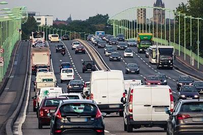 sistem-logistik-perkotaan-harus-dibenahi-guna-turunkan-biaya-logistik