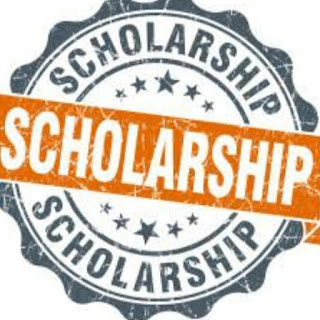 Scholarship: Things to Know Before One Gets Scholarship to Study  Abroad