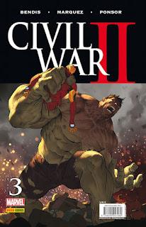 http://www.nuevavalquirias.com/civil-war-ii-comic-comprar.html