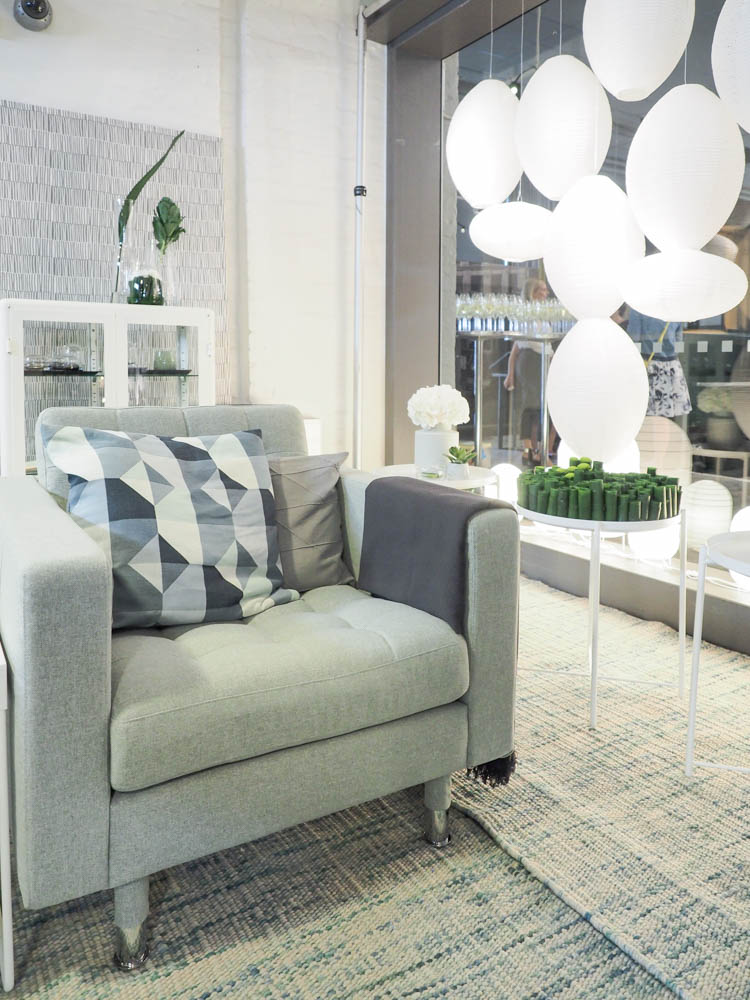 IKEA-tutkimus paljastaa suomalaisten sisustusinspiraation lähteet