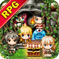 The Dark - Age of the Devil Unlimited (Gold - Ruby) MOD APK