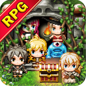 The Dark - Age of the Devil - VER. 1.1.1 Unlimited (Gold - Ruby) MOD APK