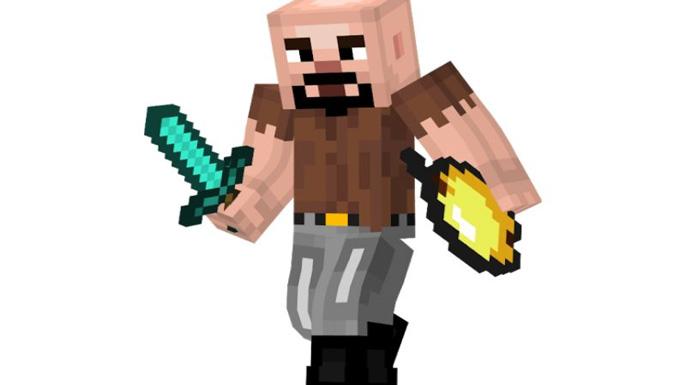 curiosidades sobre Minecraft Markus Persson
