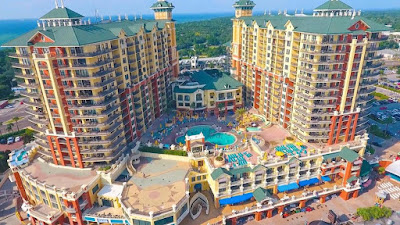 Emerald Grande Condo For Sale, Destin FL Real Estate