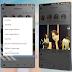 Instagram Mod Versi Terbaru v15.0.0.11.90