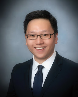 Ng Han Yang_Head of Business Development_Didian