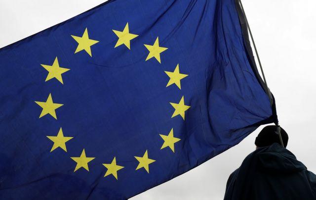 Σοβαρή πολιτική κρίση στην Ευρώπη