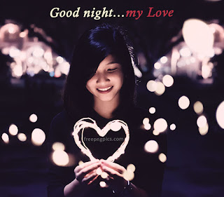 Good-Night-Love-Images-for-Girlfriend