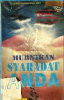https://ashakimppa.blogspot.com/2013/07/download-ebook-islam-murnikan-syahadat.html