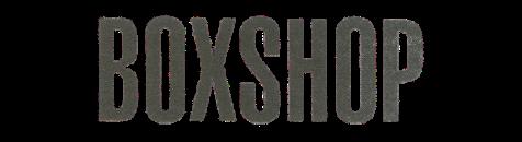 Футляры для ювелтрных изделий Boxshop B2B  Украина