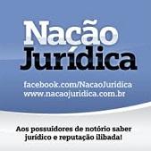 http://www.nacaojuridica.com.br/