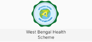 Medical Officers Vacancy Recruitment by WBHRB 2020