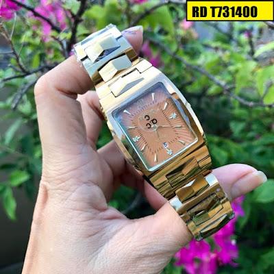 Đồng hồ nam RD T731400