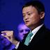Lời giải đáp bất ngờ của Jack Ma cho câu hỏi: Học gì để kiếm được công việc tốt trong tương lai?