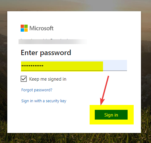 enter-password-and-sign-in