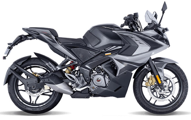 Top 200cc Bikes in India 2020 : Best 200cc Bikes, Details & Price