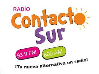 Radio Contacto Sur Arequipa