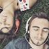 5 Manfaat Kesehatan yang Bisa kamu Dapetin dari Mendengarkan Musik
