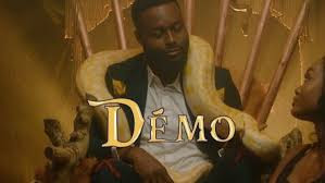 "AUDIO | DJ Neptune – ""Demo"" ft. Davido| Download mp3"