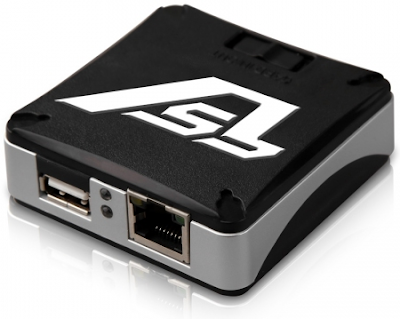 hua-box-dongle-all-in-one-rev-2.5.9-download