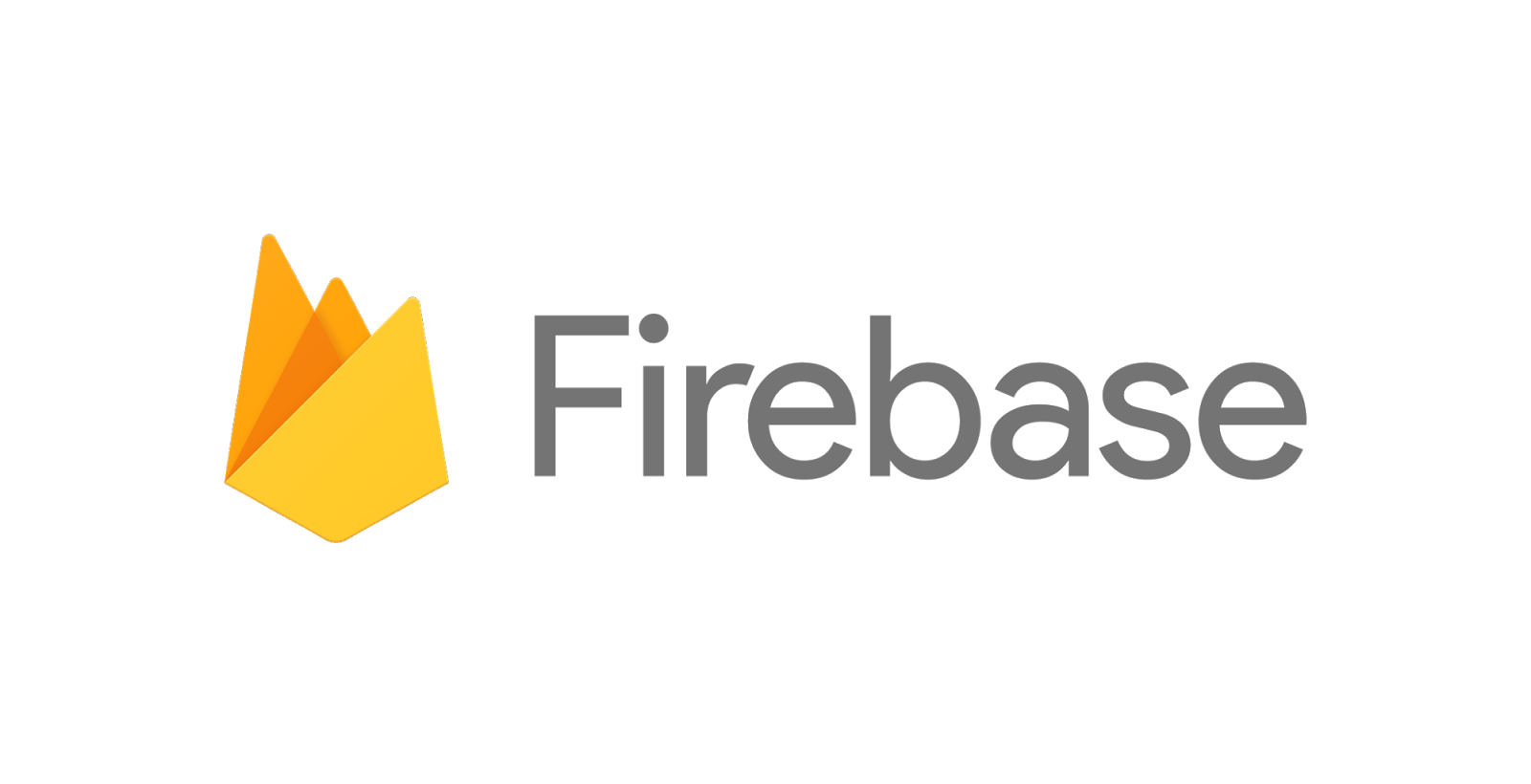 The Firebase Blog Firebase Expands To Become A Unified
