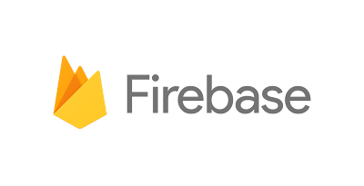 Firebase expands to become a unified app platform