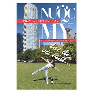 Nước Mỹ Lại Đi Và Viết ebook PDF EPUB AWZ3 PRC MOBI