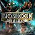 Bioshock - Review