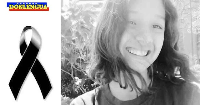 Menor de 14 años se suicidó haciendo retos en las redes sociales