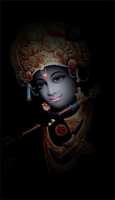 krishna god wallpaper for mobile phone krishna ji wallpaper