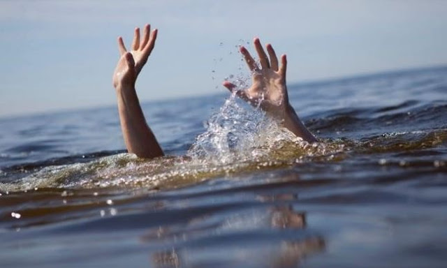 Two students drown, die in Ekiti river