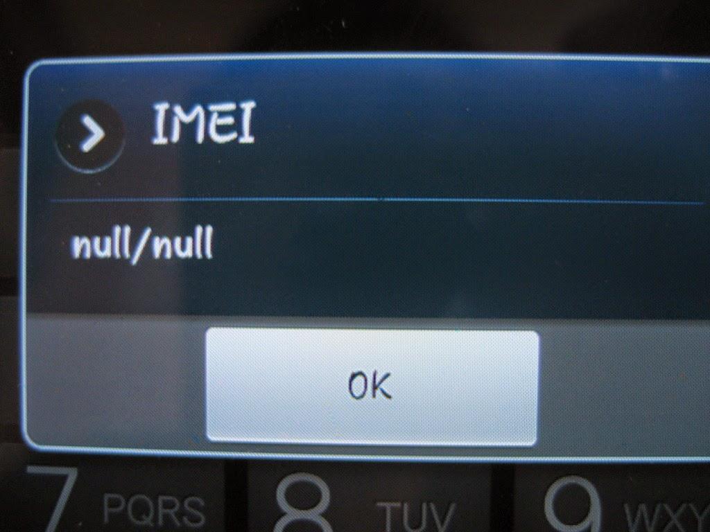 i9200+imei+null