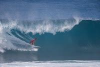 19 Joshua Burke Volcom Pipe Pro foto WSL Tony Heff