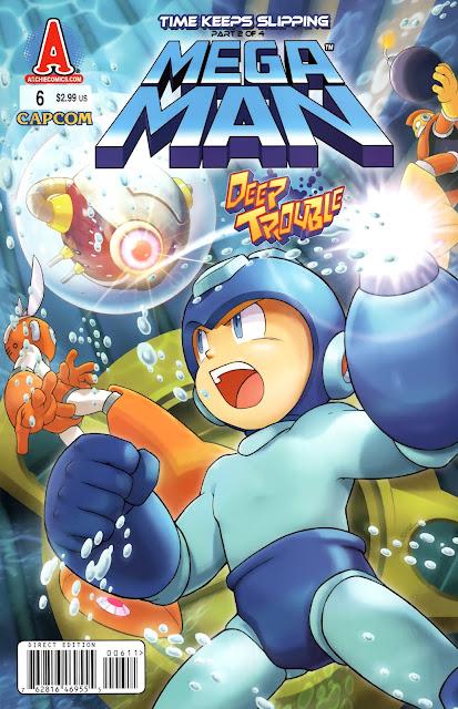 Megaman- Choques de los mundos Mega_06_001