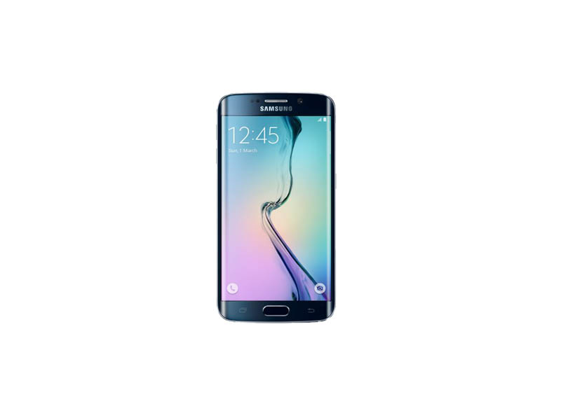 Download Samsung Galaxy S6 edge SM-G925I Firmware (flash