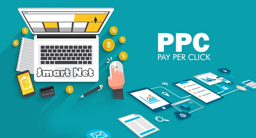 Cara mudah daftar PPC, Cara daftar PPC sebenarnya sangat gampang, PPC merupakan singkatan dari Pay Per Click, yang artinya kita dibayar setiap terjadi klik pada iklan yang kita pasang