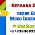 Reparar Tu IMEI Original Sin Ser Usuario Root