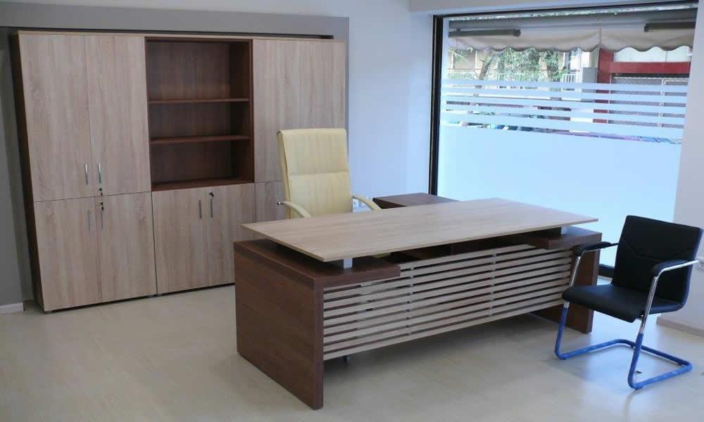 Θέση εργασίας σε επιχείρηση εξοπλισμού γραφείων στην Ξάνθη